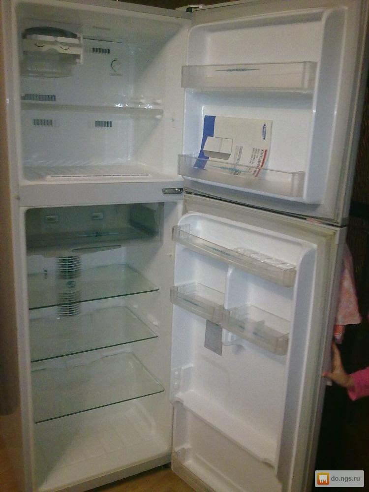 Холодильник Cooltech Bio Инструкция - фото 2