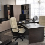 Распродажа офисной мебели! Срочно!, Новосибирск