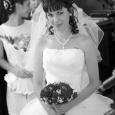 Организация свадьбы, Новосибирск