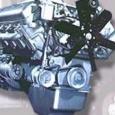 Двигатель ЯМЗ 238, КПП 8-ми ступенчатая с бол. делителем, с хранения, Новосибирск