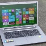 Куплю ноутбук б.у или новый., Новосибирск