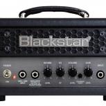 Гитарный усилитель BLACKSTAR HT-METAL 1 HEAD, Новосибирск