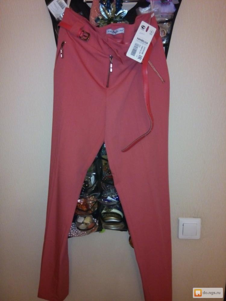 Купить Женскую Одежду Оптом Турция
