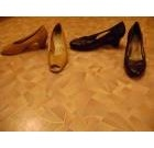 Продам импортную женскую обувь туфли размер 39-41 новая, Новосибирск