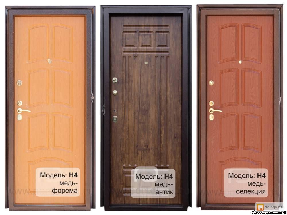 купить входную дверь красивую качественную и недорогую