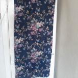 матрац надувной, Новосибирск