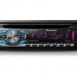 Куплю магнитолу с MP3 либо DVD, любой фирмы производителя., Новосибирск