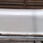 Купим чугунные ванны радиаторы б/у, Новосибирск