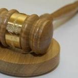 Профессиональный Юрист по недвижимости, Новосибирск