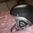 продам шлем, Новосибирск