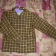 джемпера, рубашки, Новосибирск