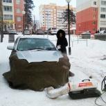 Авто отогрев. Круглосуточно, без выходных и праздников!, Новосибирск