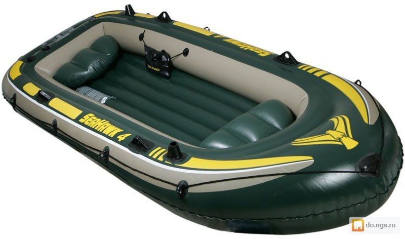 лодки пвх трехместные купить в спб