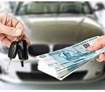 Займы под залог ПТС от 3%, одобрение 99%!, Новосибирск