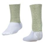 Новые хоккейные носки Easton Protective от порезов, Новосибирск