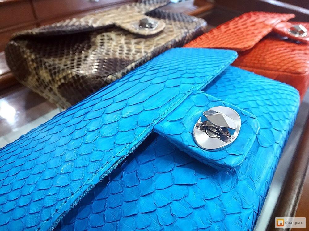 Обувь Louis Vuitton LV Купить женскую обувь Луи Витон в