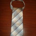Продам галстук, Новосибирск