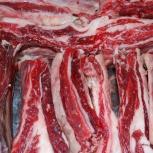 Мясные продукты для собак - рагу телячье, Новосибирск