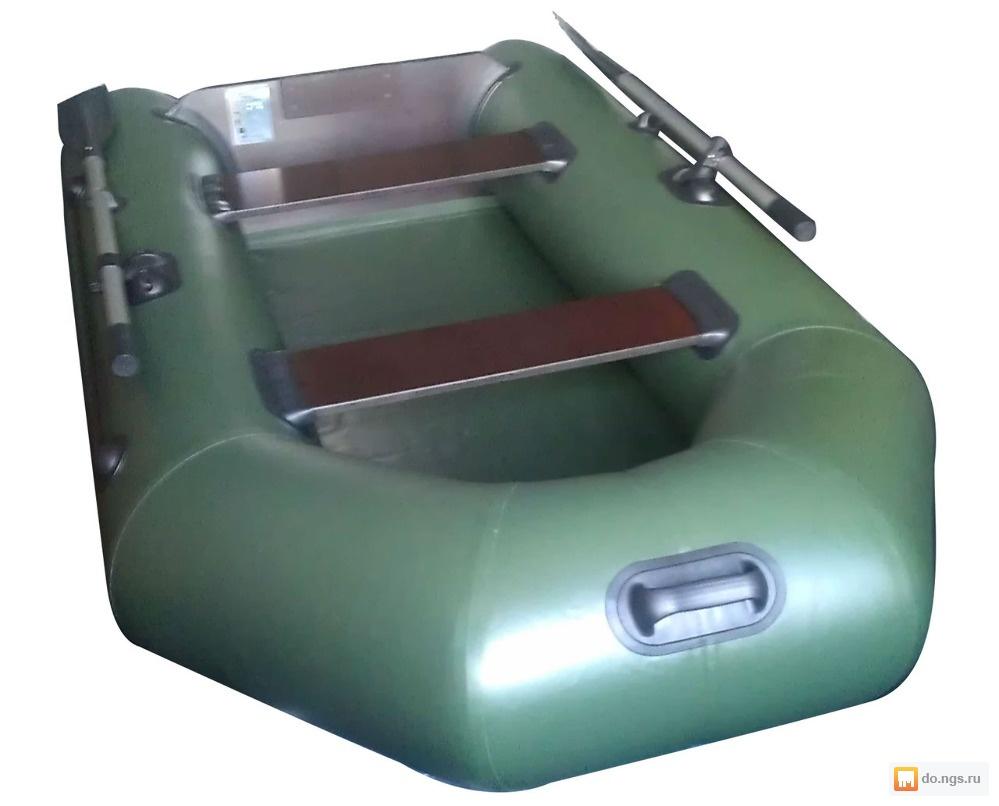 моторы для лодки аква 2600 видео
