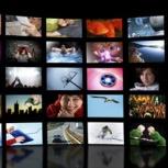 lcd и плазменные телевизоры! Кредитные до 80%, Новосибирск