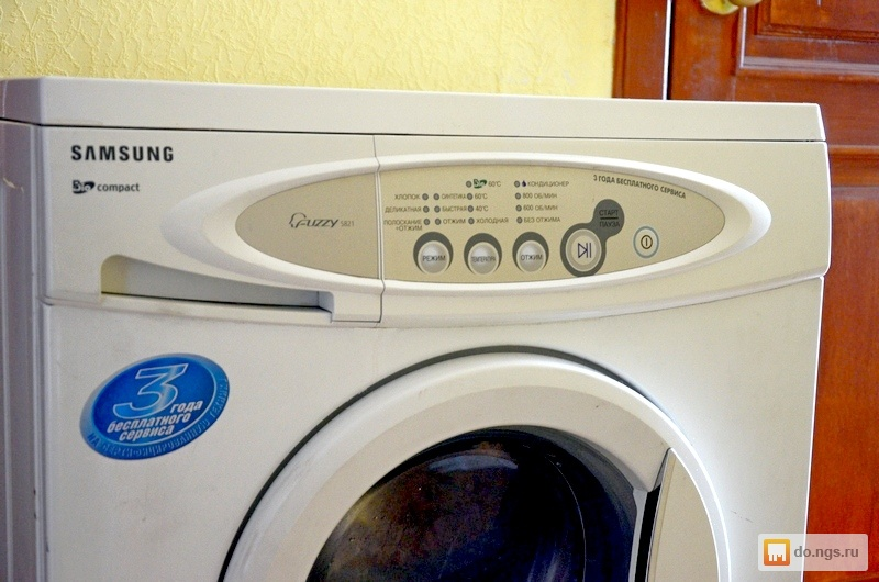 стиральная машина daewoo dwf 806 wps инструкция на русском