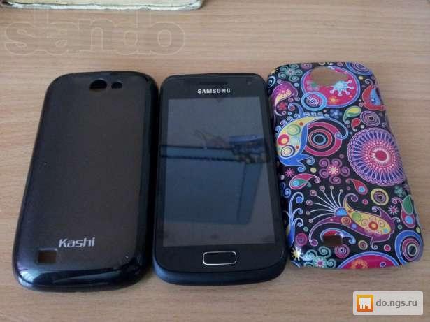 Samsung i8150 galaxy wonder için formatlama, yazılım yükleme