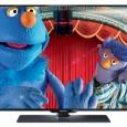 """Телевизор 40"""" Samsung  UE40HU7000, Новосибирск"""