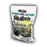 грунтовое удобрение JBL AquaBasis plus 5л, Новосибирск