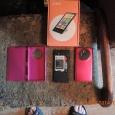 Продам телефон нокия а 1020, Новосибирск
