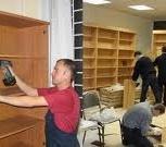Русские грузчики,сборка мебели,вывоз мусора, грузоперевозки,грузчики, Новосибирск