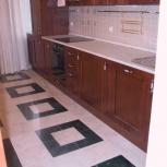 Высококачественный ремонт квартир, коттеджей под ключ, Новосибирск