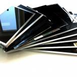 LCD-матрицы для ноутбука, Новосибирск