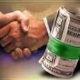 Проектное финансирование сделок с недвижимостью, суммы любые, Новосибирск