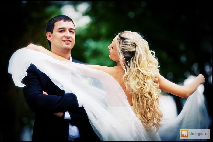 izmena-nevesti-na-svadbe-v-plate