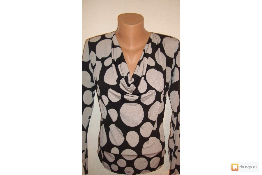 Одежда Женская Collection