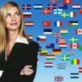 Курсы иностранных языков без границ, Новосибирск
