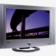 ЖК-монитор 17'' (43см) LG L172WT LCD, Новосибирск