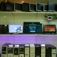 Компьютеры в сборе с Гарантией от, Новосибирск