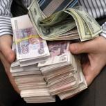 Ищу инвестора  от 36%, Новосибирск