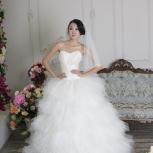 Свадебные платья на бал, Новосибирск