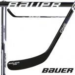 Новая хоккейная клюшка bauer supreme one30, Новосибирск