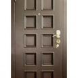 Качественные входные металлические двери. Недорого, Новосибирск