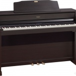 ROLAND HP-508-RW Цифровое фортепиано, Новосибирск