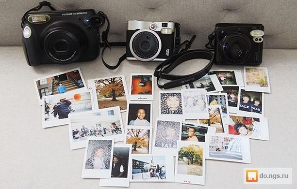 Как сделать фото с датой фотоаппарат 23