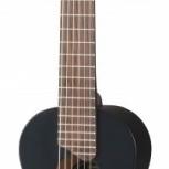 Классическая гитара малых размеров YAMAHA GL1BL Guitalele, Новосибирск