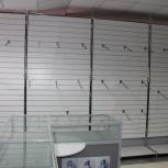 Продам эконом-панель, ящик для денег, Новосибирск