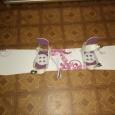 Продам сноуборд, крепления, ботинки Morrow, Новосибирск