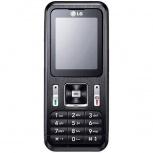 Мобильный телефон LG GB210, Новосибирск