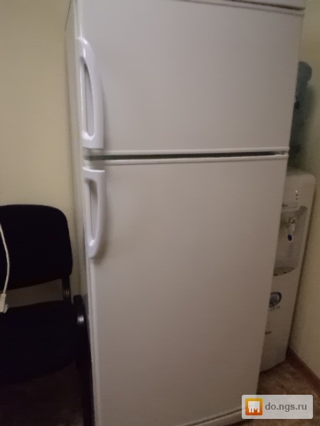 холодильник stinol 242q.002 инструкция