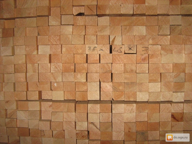брусок лиственница спб мебельная влажность основным недостатком термобелья